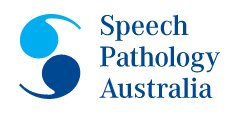 Speech Pathology of Australia